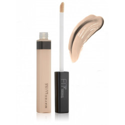 Maybelline Fit Me Concealer 15 Fair 6.8ml